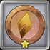 Earth Medal.png