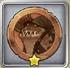 Goblin Hunter Medal.png