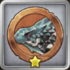 Ice D'gon Medal.png