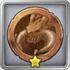 Demon Medal.png