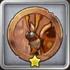 Flame Moth Medal.png