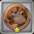 Teufel Medal.png