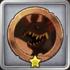 Magnus Bat Medal.png