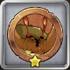 Great Nipper Medal.png