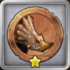 Night Dragon Medal.png
