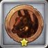 Evil Idol Medal.png