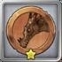 Medal Ladon.png