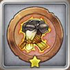 Knight's Fire-Up Medal.png