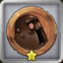 Black Jelly Medal.png