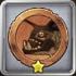 Death Fish Medal.png