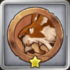 Catamount Medal.png