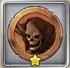 Skeleton Hunter Medal.png