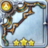 3Bow19.png