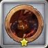 Diabolos Medal.png