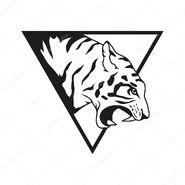 Depositphotos 108427986-stock-illustration-tiger-logo-icon