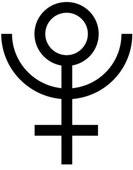 Pluto-symbol
