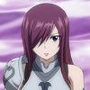 Erza in X791.png