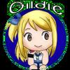 Gildie.png