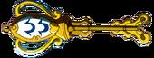 Ключ Льющего Воду