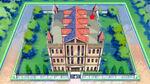 Everlue Mansion.jpg
