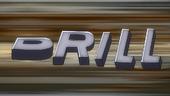 Solid Script: Drill