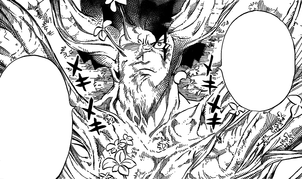 Azuma's Final Moment.jpg