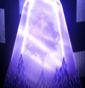 The Lumen Histoire revealed to Erza.png