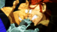 Gildarts clashes with Bluenote.png