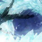 830px-SnowDragon.jpg