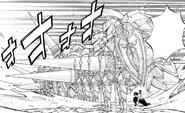 Gray's Ice-Make Heavy Knights