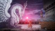 Dragon Slaying Magic is born.png