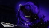 Shadow Dragon's Shadow Dive