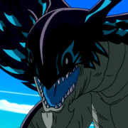 Acnologia Avatar.PNG