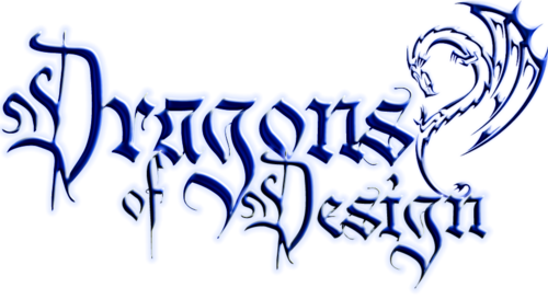 Dragon Logo 2.png