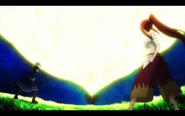 Dragon Salyer magico