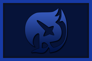 Raven Tail Banner.png