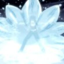 170px-Ur Ice Make - Shield.jpg