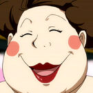 Wakaba's Wife Avatar