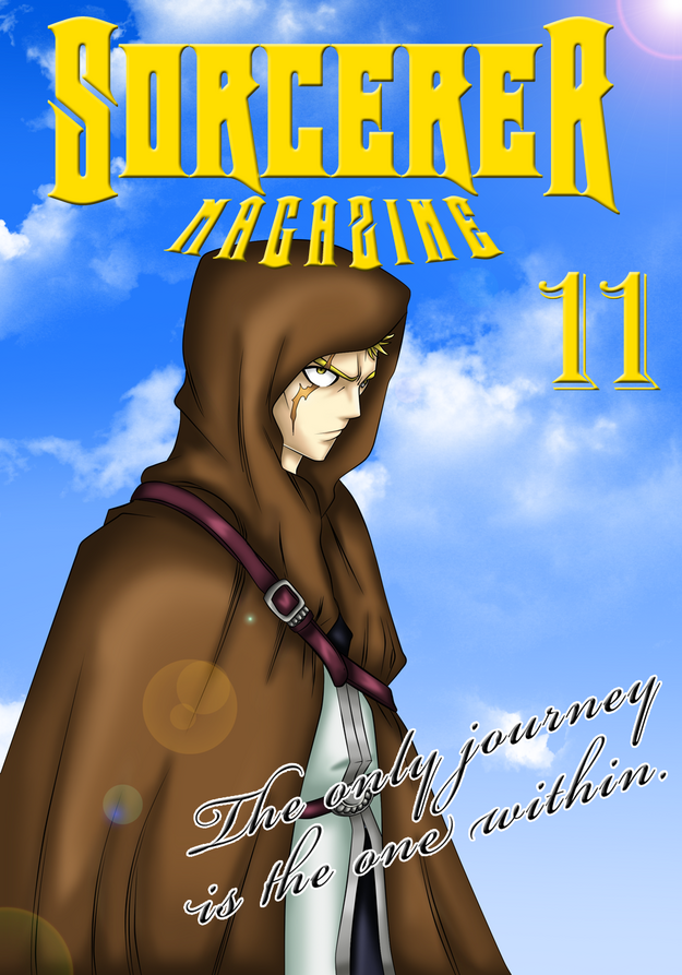 Cover eleven.png