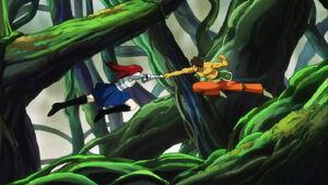 Erza clashes with Azuma.jpg