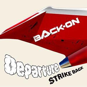 STRIKE BACK CD cover.jpg