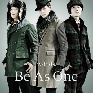 Be As One Cover.jpg