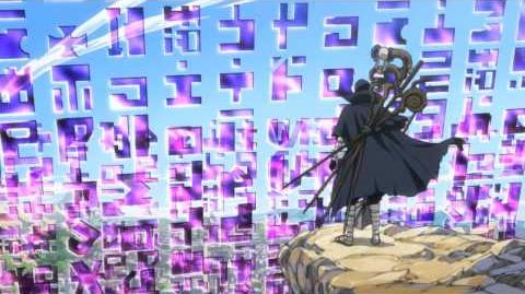 Fairy_Tail_Opening_04