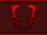 Сердце Гримуара