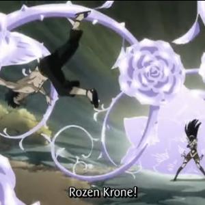 Ice Make Rozen Krone.png