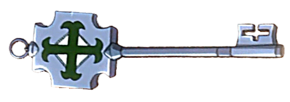 Crux Key.png