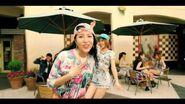 BoA 「MASAYUME CHASING」full song eng sub-0