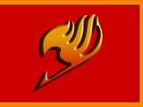 Хвост Феи (гильдия)