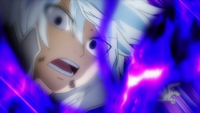Zeref's final attack.png