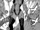 Satan Soul (Hechizo)